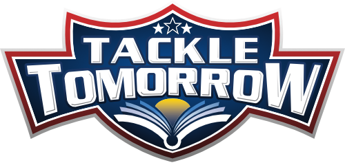 Tackle Tomorrow